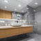 Projekt instalacji elektrycznej w łazience - DlaProjektanta.pl