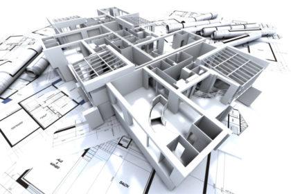 Na co zwrócić uwagę przy planowaniu instalacji elektrycznej w domu? - DlaProjektanta.pl